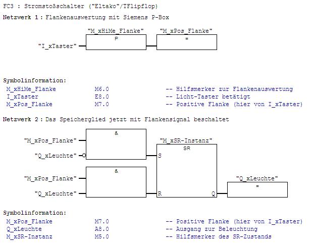 Scl Programmierung Grundlagen Buch 12
